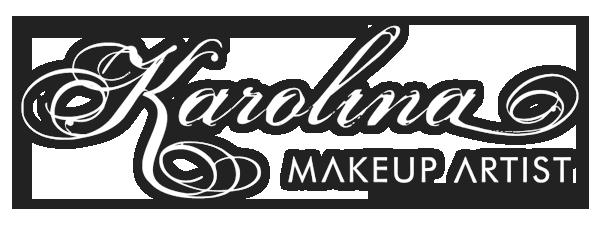 Perth Makeup Artist