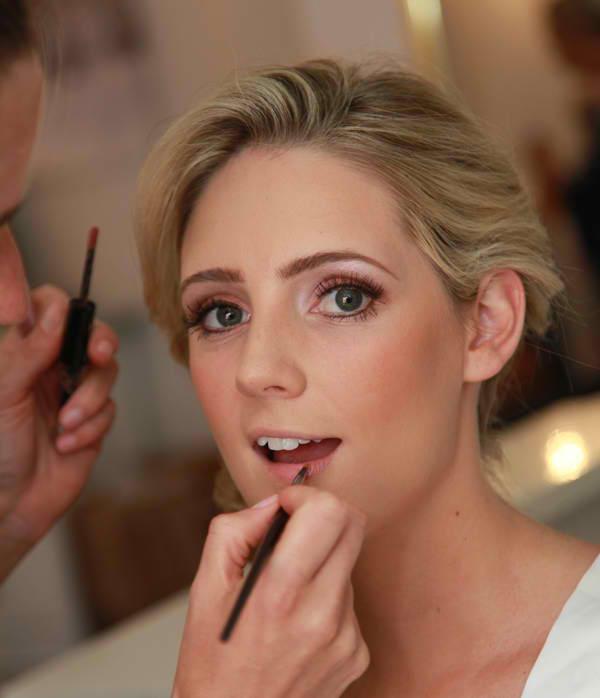 Makeup Classes - Perth Makeup Artist
