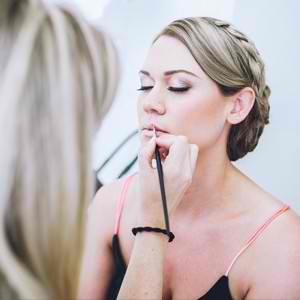 Hair And Makeup Courses Perth | Saubhaya Makeup